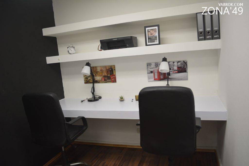 oficinas virtuales san salvador