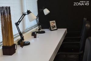 alquiler de oficinas san salvador
